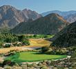 La Quinta Resort and Club - Mountain Course
