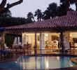 La Quinta Resort and Club - Pueblo Suite