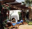 La Quinta Resort and Club - Spa La Quinta