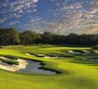 TPC San Antonio - Oaks Course - hole 11