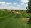 Butterfield Trail Golf Club - Hole 10