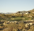 Troon North's Pinnacle golf course in Scottsdale - No. 16
