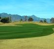Ak-Chin Southern Dunes Golf Club - No. 6