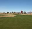 Ak-Chin Southern Dunes Golf Club - No. 17