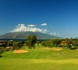 Wailea Golf Club - Old Blue course - No. 4