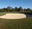 Brackenridge Park Golf Course - 1st Hole