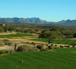 Cholla Course at We-Ko-Pa Golf Club - No. 18