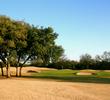 Grey Rock Golf Club - No. 17