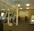Jim McLean Golf Center Texas - fitness