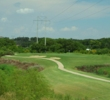 Jim McLean Golf Center Texas - practice course