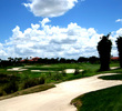 Orange County National - Crooked Cat golf course