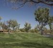 Otero course at Tubac Golf Resort - No. 8