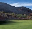 Verrado Golf Club - hole 13