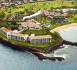 Sheraton Maui Resort & Spa - Black Rock