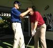 Aviara Golf Academy - Kip Puterbaugh