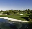 Las Vegas National Golf Club - Strip