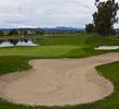 Sterling Hills Golf Club - hole 4