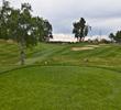 Sterling Hills Golf Club - hole 9