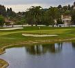 Sterling Hills Golf Club - hole 15
