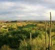 Ventana Canyon Golf and Racquet Club - Mountain course - hole 18