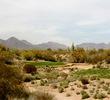 Cholla Course at We-Ko-Pa Golf Club - No. 5