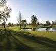 Papago Golf Course - Hole 11