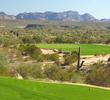 Saguaro Course at We-Ko-Pa Golf Club - Hole 15