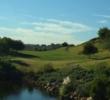 Maderas Golf Club - No. 13
