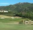 Maderas Golf Club - No. 9