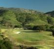 Maderas Golf Club - No. 18