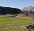Valley Course at Robinson Ranch Golf Club - No. 16
