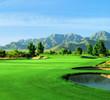 Talking Stick Golf Club - South course - 12th hole