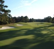 Amelia River Golf Club - hole 3