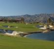 Montesoro Golf Club - No. 18