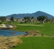 Montesoro Golf Club - No. 5