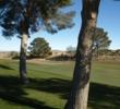 Montesoro golf course - No. 14