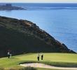 Torrey Pines - North golf course - No. 3
