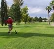 Wigwam Resort - Blue golf course