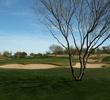 Trilogy Golf Club at Vistancia - Hole 9