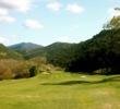Sycuan Resort - Oak Glen golf course - hole 5