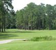 Ironwood Golf Club