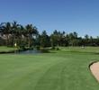 Kaanapali Kai golf course - 18th hole
