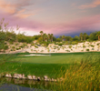 The Arroyo Golf Club - hole 7