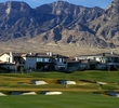 Arroyo Golf Club in Las Vegas - 6th hole