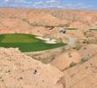 Conestoga Golf Club - hole 2