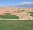 Conestoga Golf Club - No. 2