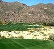 Ritz-Carlton Golf Club's Tortolita Course - No. 5