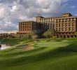 Kierland Golf Club - Acacia course - 9th hole