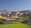 Conestoga Golf Club in Mesquite - hole 6