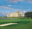 National Course at ChampionsGate G.C.